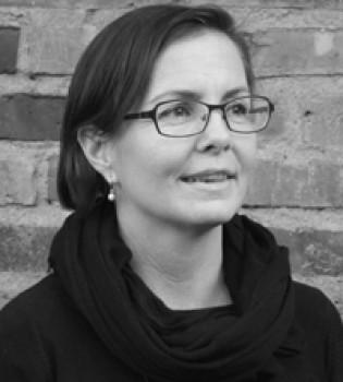 Malin Hedin - Arkitekt SAR/MSA