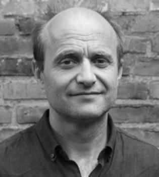 Niklas Emgård - Arkitekt SAR/MSA - (Delägare)
