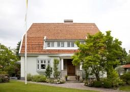 Bellevue, Malmö