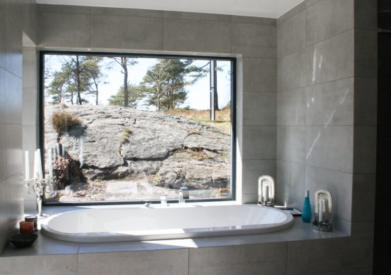 Skällentorp – Sommarhus i Ugglarp – Falkenberg